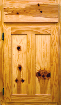Cabinet Door Shop | View all of our cabinet doors, drawerboxes and